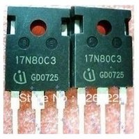 Cheap power transistor Best power switching transisto