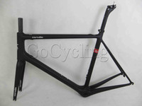 racing bike - 2015 New R5 carbon road bike frame R5 RCA carbon road race bike frame rider bicycle parts sizes