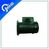 Wholesale 12 months quality guarantee auto engine ignition system parts Mass air flow sensor for Nissan OE No U00 U00