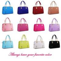 Cheap Fashion New Womens Handbags Drop Shipping Designer Handbags Hottest Totes Luxury Handbag PU Leather Handbag 2015 hot sale handbag 040018