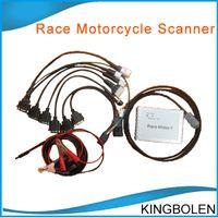 For Jaguar automotive racing - 2015 Race Motorcycle scanner in Motorbike diagnostuic tool for YAMAHA SYM KYMCO SUZUKI HTF PGO IN1 Motorcycle Scanner