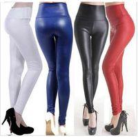 Cheap women leggings Best High Waist Leggings