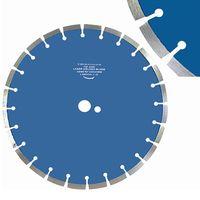 blade saw blade - Concrete diamond saw blade disc cutting dia inch