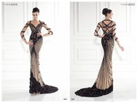 Cheap Evening Dresses Best Prom Gown