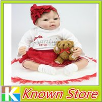 Cheap doll fabric Best doll christmas