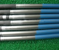 Wholesale TOUR AD M Golf Graphite Shaft Uncut Regular Stiff Flex Available Pack of