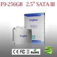 Wholesale Original KingFast SATA III mm Internal SSD GB Gb s Solid State Drive MB Cache for Computer Laptop Desktop H43