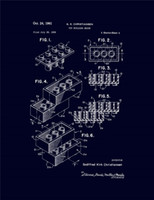 Détail de la machine Déco de la maison Affiche de mode classique de la mode Affiche gratuite Livraison gratuite Taille de l'impression (40x60) cm Sticker mural