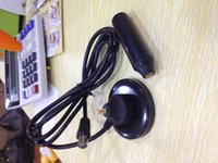 Cheap Antenna Digital Freeview Best FOR TV HDTV