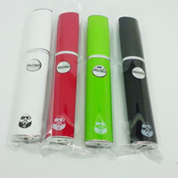 Wholesale Action bronson pen single kit wax vaporizer pen blister pack pen kit newest arrival dhl