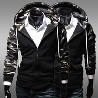 Cheap Cool Sports Jackets For Men | Free Shipping Cool Sports ...