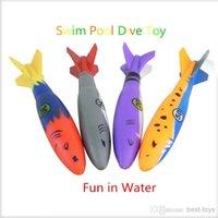 Cheap Swimways Toypedo Bandits 2014 Most Popular Swim Pool Dive Bandits Toy For Kids Fun in water