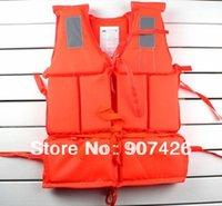Wholesale Life jackets Lifewaistcoa