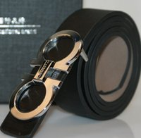Wholesale NEW designer belts men high quality Men Women Belt Male Waitst Strap Brand Luxury Design Belts for Women