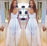 Cheap Wedding dress Best wedding dresses