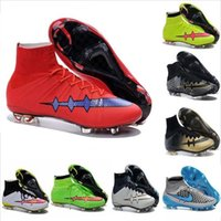 Cheap Indoor Soccer Shoes Free Shipping Price Comparison | Buy ...