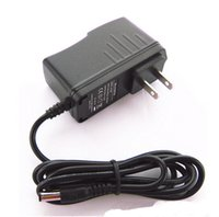 Wholesale High Quality AC V to DC V A V A V A Power Adapter Supply US Plug IC Protection