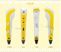 Cheap 3D Printing Pen Best 3D air pen