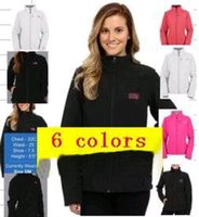 Cheap women apex jacket Best WOMEN DENAIL HOODIE JACKET