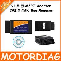 automotive can bus diagnostics - V1 ELM Bluetooth Adapter OBD Scanner ELM327 OBD2 CAN Bus Scan Tool Scanners For Automotive Diagnostics Code Reader