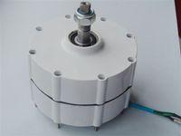 Wholesale 500w v v v permanent magnet generator wind alternator