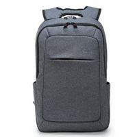 Wholesale Slim13 Inch Laptop Bag Inch inch Notebook Bag Backpack for Girls Boys Backpack Men Male Women Backpack Female