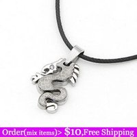 Cheap necklace neon Best jewelry boutique