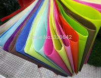 Wholesale colorful gift MG tissue wrapping paper red wine apparel T shirt gift craft packing packaging copy glassine paper
