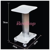 beauty trolleys - Trolley Stand Support frame for beauty machines Cavitation Massager RF Equipment