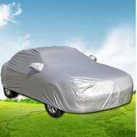 best car fabric - 2015 Custom Car Covers Top Quality and Best Service Waterproof Car Covers Big Order and Better Price