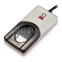 Wholesale URU USB Biometric Fingerprint Reader Scanner Security Lock for PC Laptop