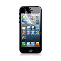 Cheap Screen Protector Best Transparent Clear