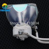 Wholesale Compatible NP15LP Projector lamp bulb for M230X M260X M260W M300X M260XS M230X M271W M271X M311X M300X M300XG