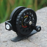 cheap fly fishing gear | free shipping fly fishing gear under $100, Fly Fishing Bait