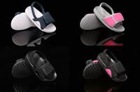 baby jordan - 2015 New Summer Beach children slippers girls boys Kids Slippers sandals Baby Infant Toddler Shoes Girl Boy jordan Slipper