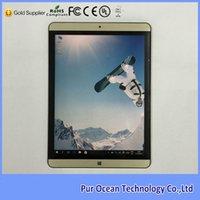onda wifi - Onda V919 Air CH Intel Cherry Trail GB RAM GB ROM inch Tablet pc with IGZO Screen Windows Bluetooth HDMI