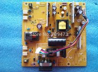 Wholesale Original V power supply board G2824