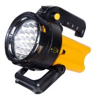 where to buy led fishing spotlights online? where can i buy led, Reel Combo
