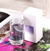 Cheap aromatherapy Best aromatherapy essence