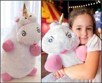 Cheap Plush Toys Best Unicorn