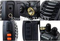 walk talkie - walkie talkie pair baofeng BF S MHz CH uhf walk talk upgraded version