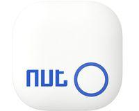 alarm track - Smart Nut Activity Tracker Smart Tag Intelligent Bluetooth Anti lost Tracking Child Pouch Pet Wallet Key Finder GPS Locator Alarm