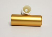 Cheap Plastic aluminum lip Best Screen Printing Yes fill lip