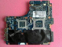 atx mother board - For HP Notebook Motherboard Mother board yw05