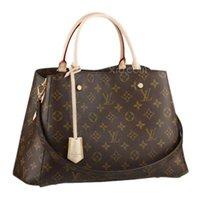 Wholesale Hot Sell women Classic Fashion bags Shoulder handbag bag Totes bags Newest Style handbag bag
