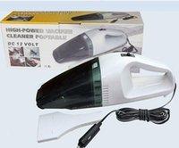 Wholesale 50pcs Pawaca Cyclonic Action Automotive Pivoting Utility Wet Dry V Car Vacuum Cleaner