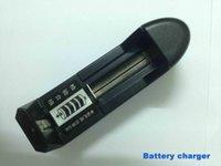 Wholesale Battery charger for battery EU and US plug V V V V V