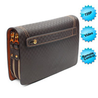 Wholesale 2015 New Sale gb Hidden Camera Camcorder Handbag Bag Dv Dvr x1080p Fashion Man Mini