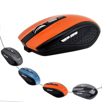Wholesale Ckeyin Rechargeable D Bluetooth mouse D Buttons Wireless Optical Mouse Gaming DPI for Laptop PC Notebook Desktop H51