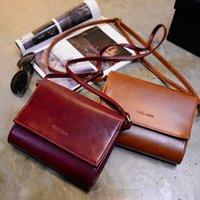 Cheap Bags Best Messenger Bags